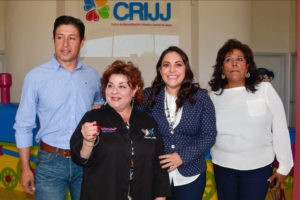 dif-voluntarioado-crijj