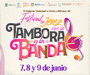 Festival de la Tambora
