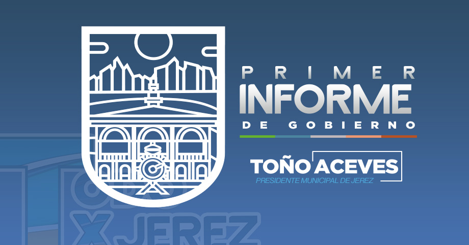 Gobierno Municipal de Jerez