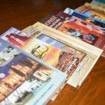 libros-jaime-garcia