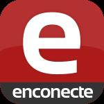 Tarjeta enconecte contacto datos