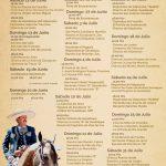 programa-estatal-charro-zacatecas-2021