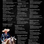 programa-estatal-charro-zacatecas-2021-villa-de-cos